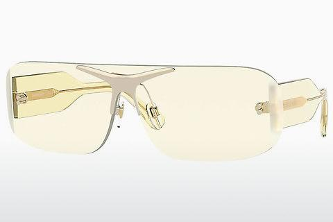 Sonnenbrille Burberry BE3123 3852/8