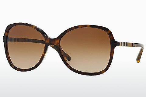 Sonnenbrille Burberry BE4197 300213