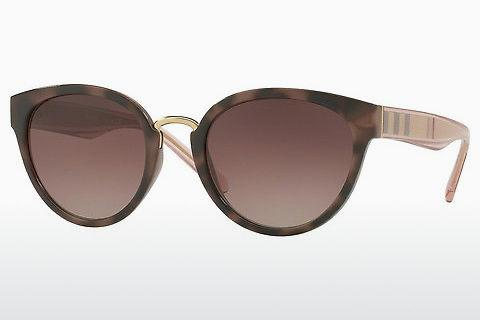 Sonnenbrille Burberry BE4249 3624E2