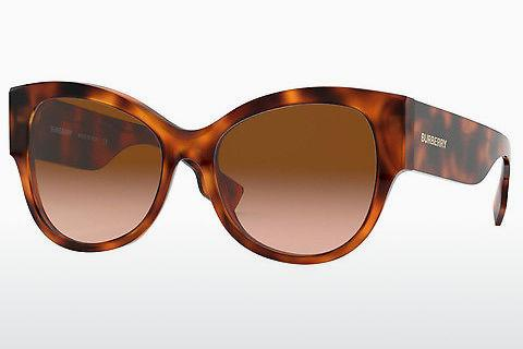Sonnenbrille Burberry BE4294 33163B