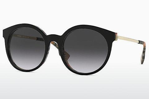 Sonnenbrille Burberry BE4296 38068G