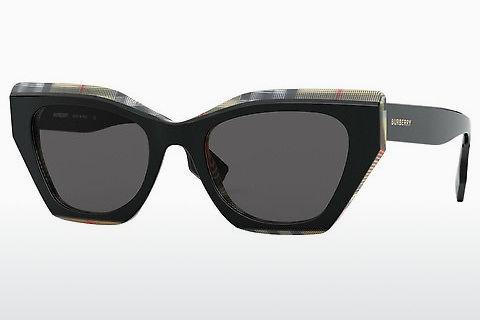 Sonnenbrille Burberry Cressy (BE4299 382887)