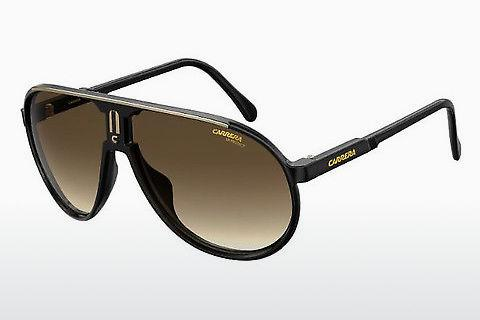 Sonnenbrille Carrera CHAMPION 807/HA