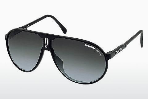 Sonnenbrille Carrera CHAMPION DL5/JJ