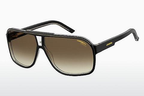 Sonnenbrille Carrera GRAND PRIX 2 807/HA