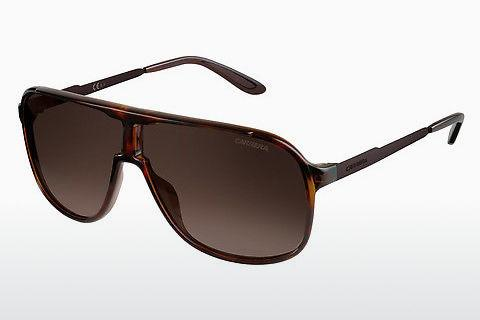 Sonnenbrille Carrera NEW SAFARI KME/J6