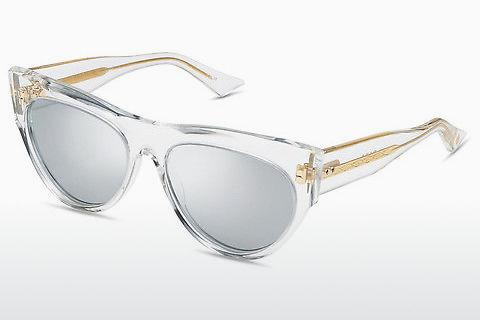 Sonnenbrille DITA Braindancer (DTS-525 03)