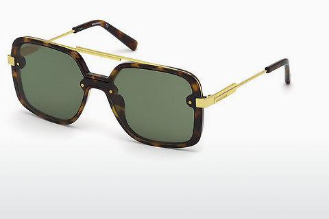 Sonnenbrille Dsquared DQ0270 52N