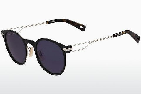 Sonnenbrille G-Star RAW GS116S CLASP STORMER 002