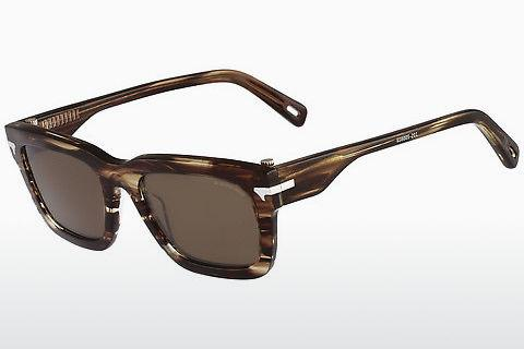 Sonnenbrille G-Star RAW GS600S FAT DEXTER 201