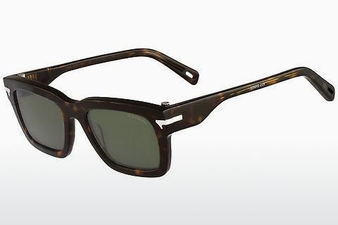 Sonnenbrille G-Star RAW GS600S FAT DEXTER 214