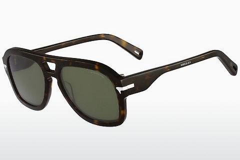 Sonnenbrille G-Star RAW GS601S FAT TACOMA 214