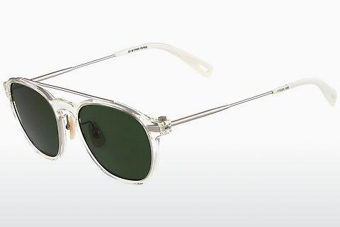 Sonnenbrille G-Star RAW GS640S FUSED JACIN 688