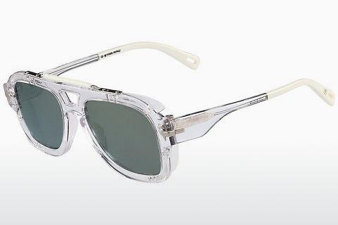 Sonnenbrille G-Star RAW GS654S FAT PARA TACOMA II 000