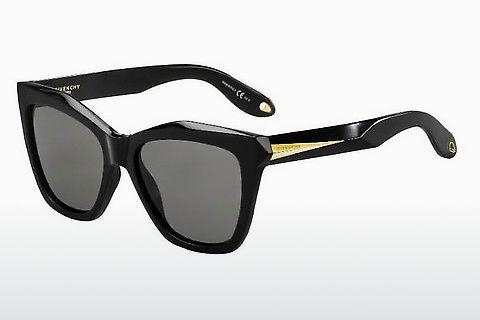 Sonnenbrille Givenchy GV 7008/S QOL/Y1