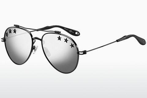 Sonnenbrille Givenchy GV 7057/STARS 807/DC
