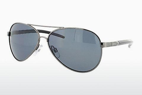 Sonnenbrille HIS Eyewear HP00100 1