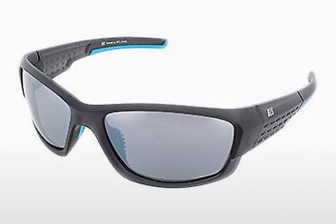Sonnenbrille HIS Eyewear HP67111 3