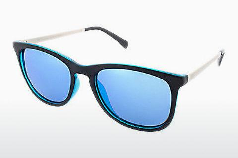 Sonnenbrille HIS Eyewear HP68116 4