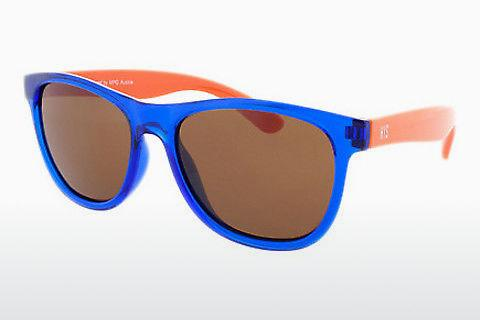 Sonnenbrille HIS Eyewear HP70102 3