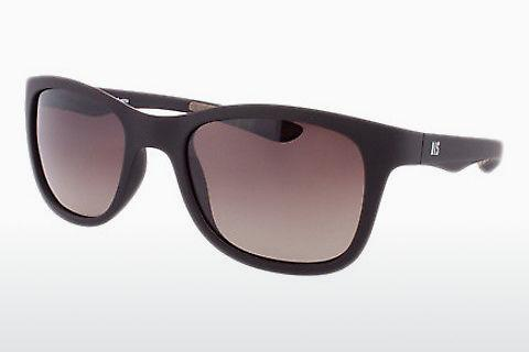 Sonnenbrille HIS Eyewear HP77102 2