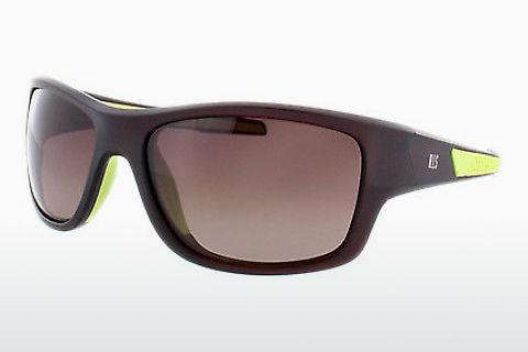 Sonnenbrille HIS Eyewear HP77106 2