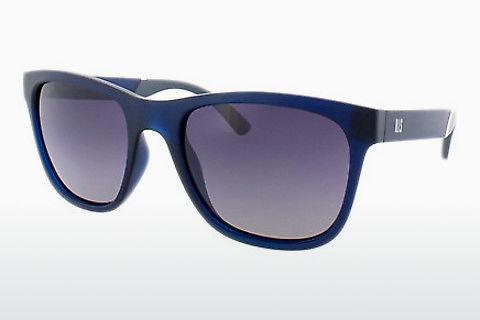 Sonnenbrille HIS Eyewear HP78117 4