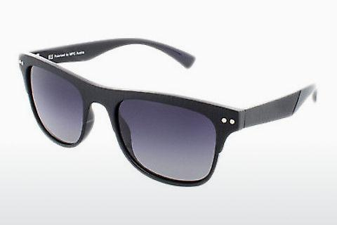 Sonnenbrille HIS Eyewear HP78125 1