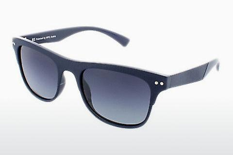 Sonnenbrille HIS Eyewear HP78125 2