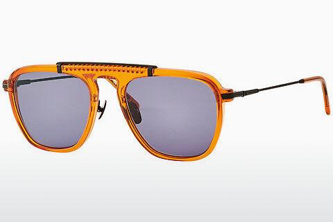 Sonnenbrille JB by Jerome Boateng George (JBS119 3)