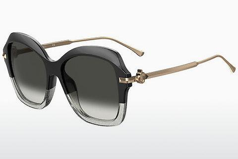 Sonnenbrille Jimmy Choo TESSY/G/S 08A/9O