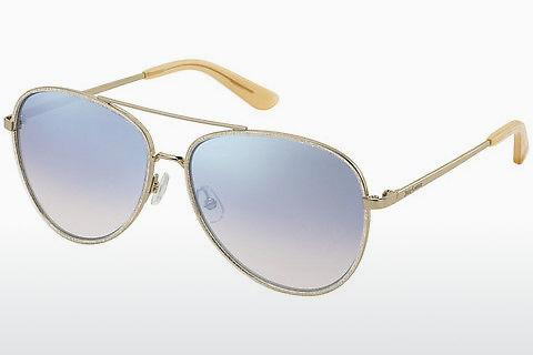 Sonnenbrille Juicy Couture JU 599/S 24S/IC