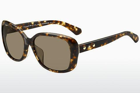 Sonnenbrille Kate Spade NERINA/F/S 086/SP