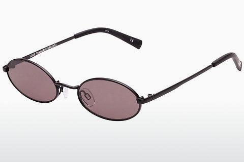 Sonnenbrille Le Specs LOVE TRAIN LSP1802422
