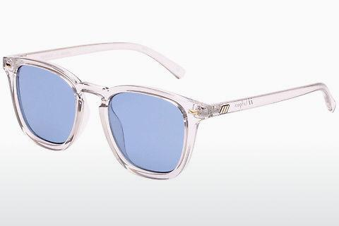 Sonnenbrille Le Specs NO BIGGIE LTD EDT LSP1802436
