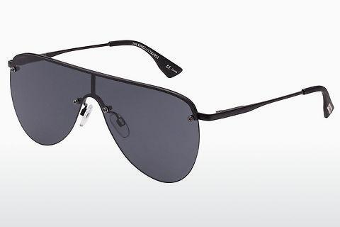 Sonnenbrille Le Specs THE KING LSP1702052