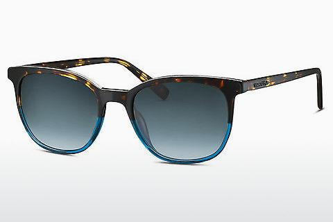 Sonnenbrille Marc O Polo MP 506135 70