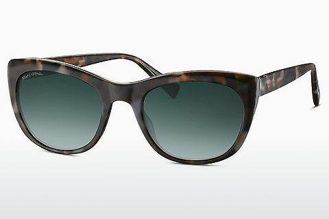 Sonnenbrille Marc O Polo MP 506146 63
