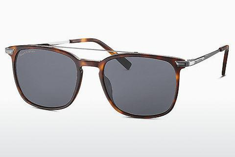 Sonnenbrille Marc O Polo MP 506152 60