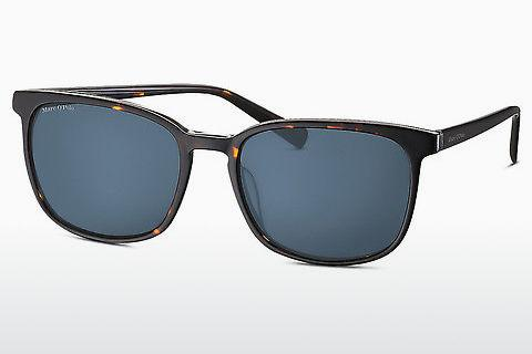 Sonnenbrille Marc O Polo MP 506158 60