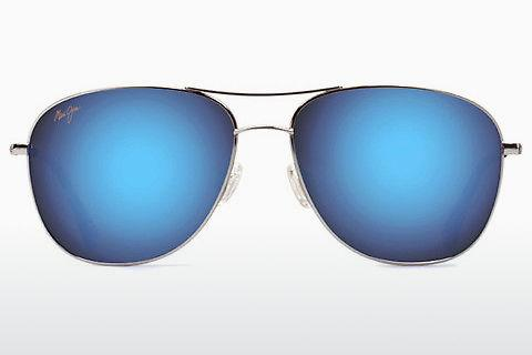 Sonnenbrille Maui Jim Cliff House B247-17