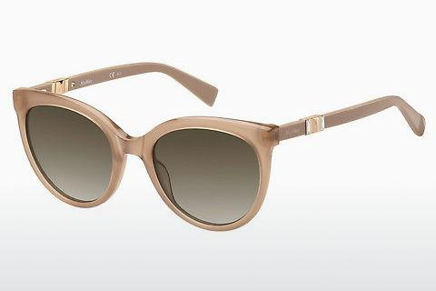 Sonnenbrille Max Mara MM JEWEL II FWM/HA