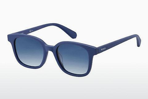 Sonnenbrille Max & Co. MAX&CO.364/S FLL/08