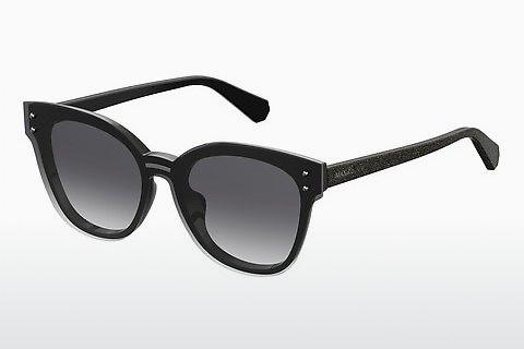 Sonnenbrille Max & Co. MAX&CO.375/S NS8/9O