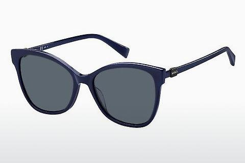 Sonnenbrille Max & Co. MAX&CO.385/G/S PJP/IR