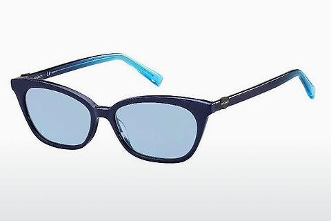 Sonnenbrille Max & Co. MAX&CO.402/S PJP/KU