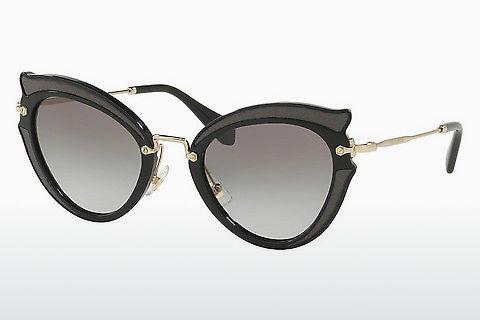 Sonnenbrille Miu Miu Core Collection (MU 05SS VIE0A7)
