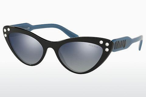 Sonnenbrille Miu Miu CORE COLLECTION (MU 05TS 1AB3A0)