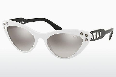 Sonnenbrille Miu Miu CORE COLLECTION (MU 05TS 4AO5O0)