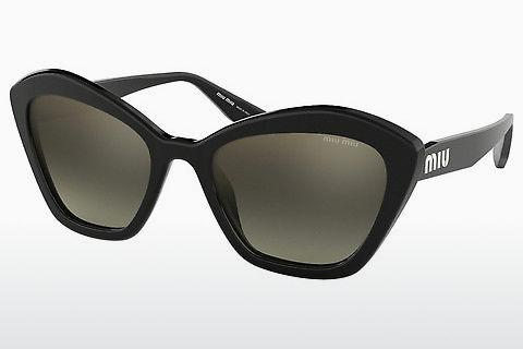 Sonnenbrille Miu Miu CORE COLLECTION (MU 05US 1AB5O0)